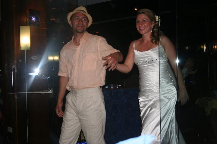 Wedding day non pros photo 15