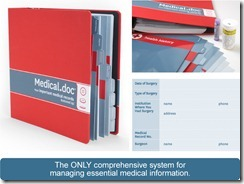 medicaldoc_large