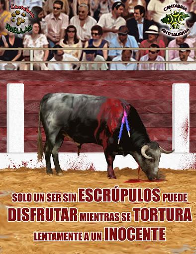"""Cantabria Antitaurina/09"" [ARCHIVO/RESUMEN] 0002"