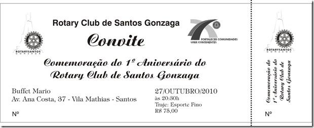 Rotary_Gonzaga_Convite transferencia