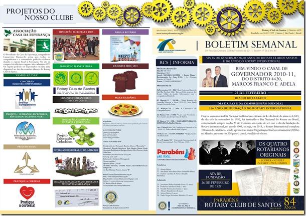 BOLETIM ROTARY 23.02.11.EXTERNO