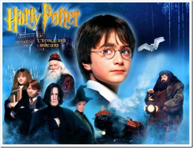 free-harry-potter-screensaver