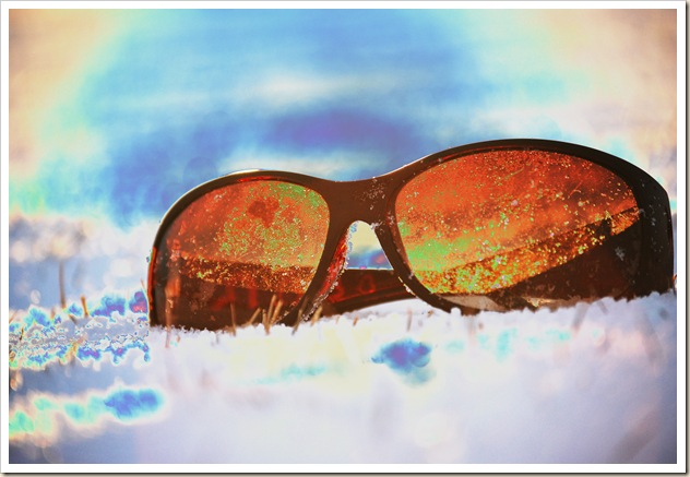 abstract sunglasses 6