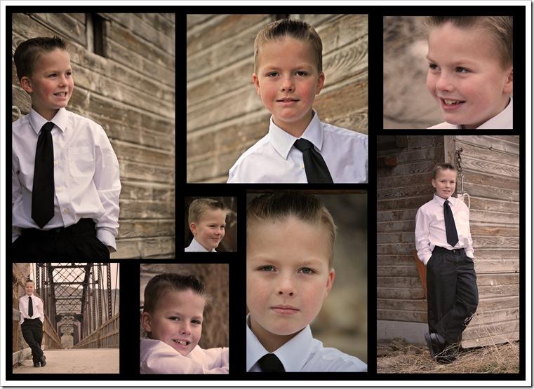 Collage v2 minus Gabe 8 copy