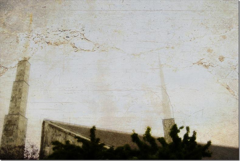 Temple Texture 2