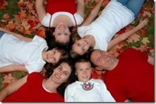 family_photo_1