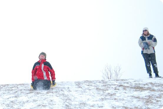 Snow Day-23