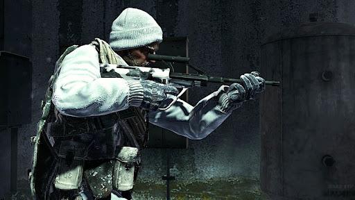 http://lh3.ggpht.com/_9Q4RYbr2BCg/TAfScpcVIRI/AAAAAAAAAIg/ZUzOXA5O8CI/Call-of-Duty-Black-Ops-6.jpg