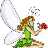Fairy%20and%20Ladybug.jpg
