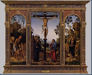 14958-the-galitzin-triptych-pietro-perugino
