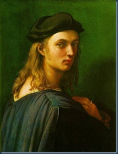 Raffaello-Portrait-of-Bindo-Altoviti