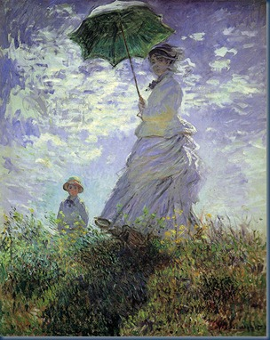 monet-woman-with-parasol-1875