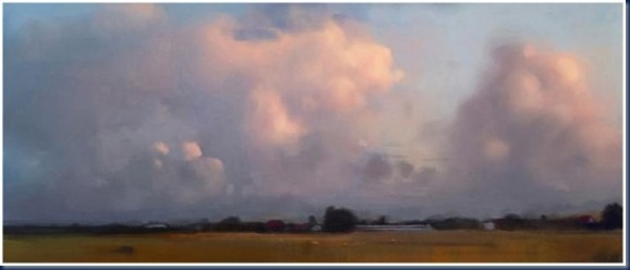 Clouds-Digital-Painting-2010-by-Fredrik-Rattzen-575x244