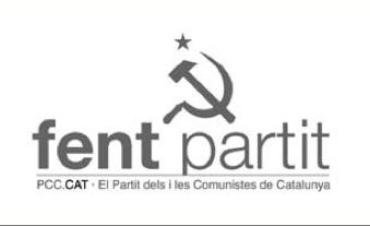 PCC: Fent Partit
