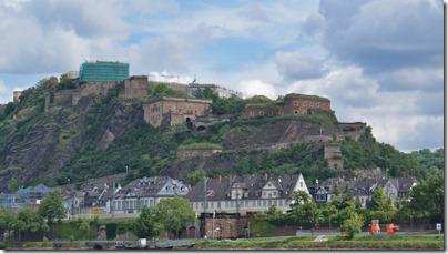 Koblenz (32)