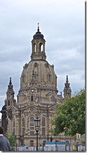 DRESDEN (6)