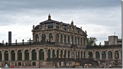 DRESDEN (1)