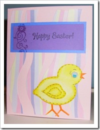 easter_card_Tina