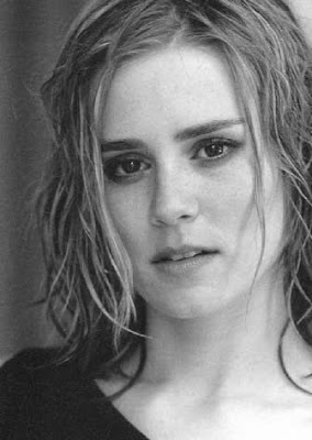 Alison Lohman hot