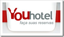 youhotel