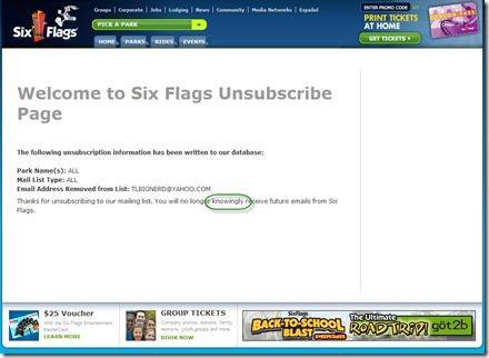 SixFlagsUnsubscribe[1]