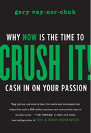 Crush it! de Gary Vaynerchuk