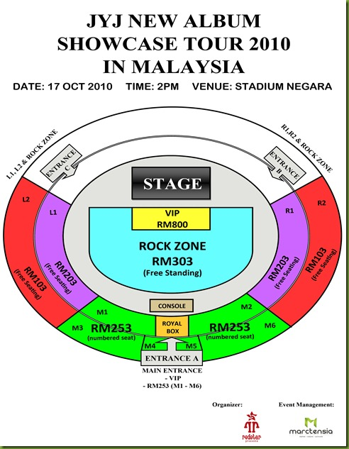 Stadium-Negara-Seating-PlanFor-PublicV1-21