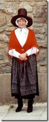 welsh-folk-costume