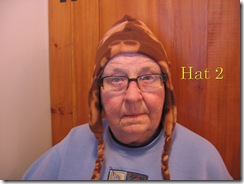 Mom_Hat1_50_edited-1