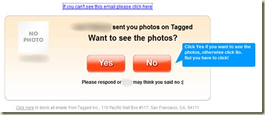 TaggedSpammer_edited-1