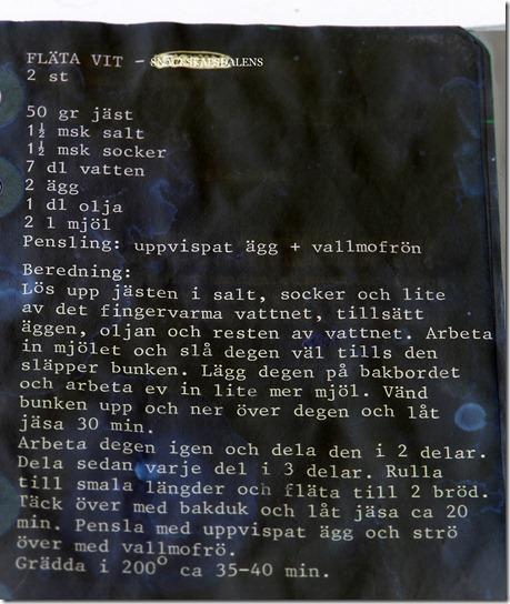 23 recept