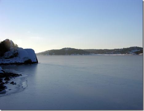 17 fjord