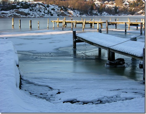 28 fjord