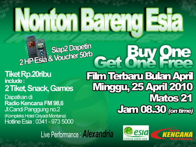 http://lh3.ggpht.com/_9W8681AXnyo/S82UfJbprVI/AAAAAAAAAHE/CKYAd18M-7A/Nobar%20III%20-3%20.jpg