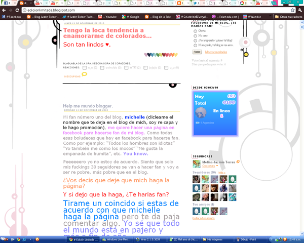 [15-11-10 blog! =)[10].png]