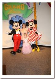 Disney 570