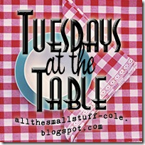 All the small stuff Tues at the Table Red Gingham_edited-1