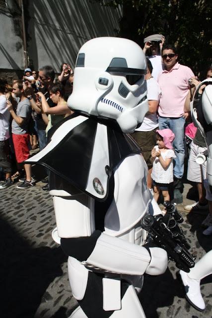 star wars santiago de compostela imperial stormtroopers015.JPG
