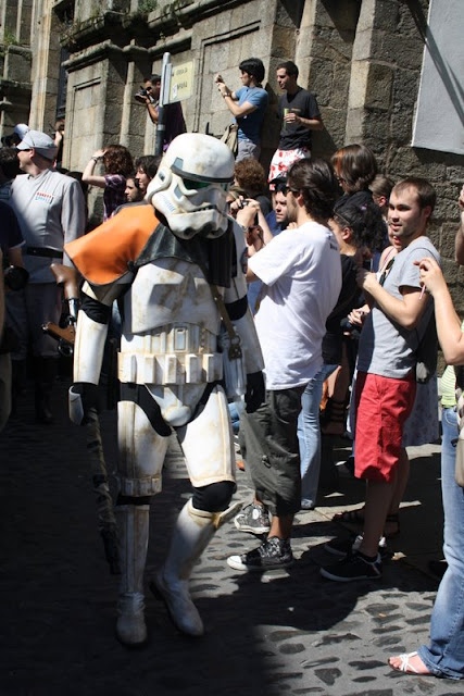star wars santiago de compostela imperial stormtroopers017.JPG