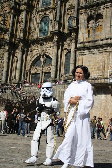 star wars santiago de compostela imperial stormtroopers027.JPG