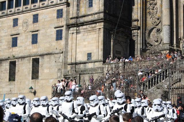 star wars santiago de compostela imperial stormtroopers038.JPG