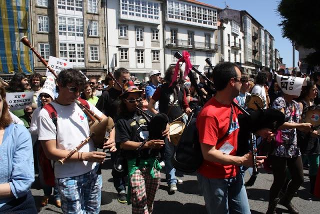 Manifestación queremos galego10.JPG