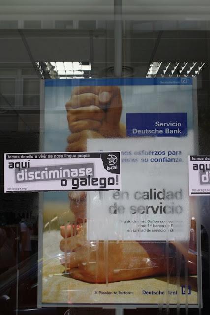 Manifestación queremos galego11.JPG