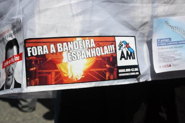 Manifestación queremos galego12.JPG