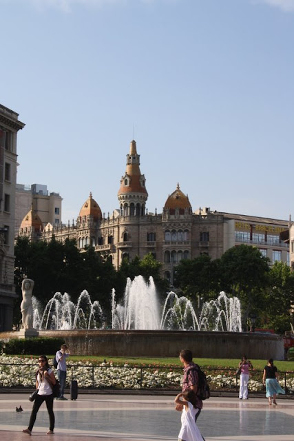 Barcelona019.JPG