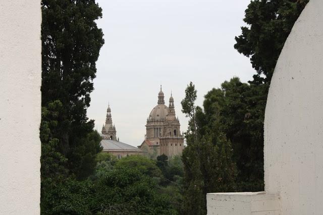 Barcelona043.JPG