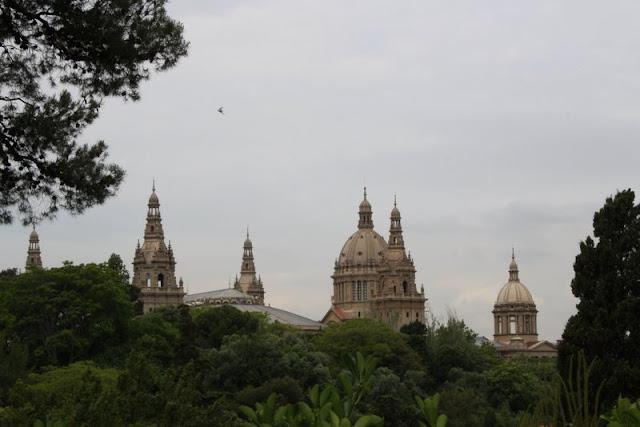 Barcelona045.JPG