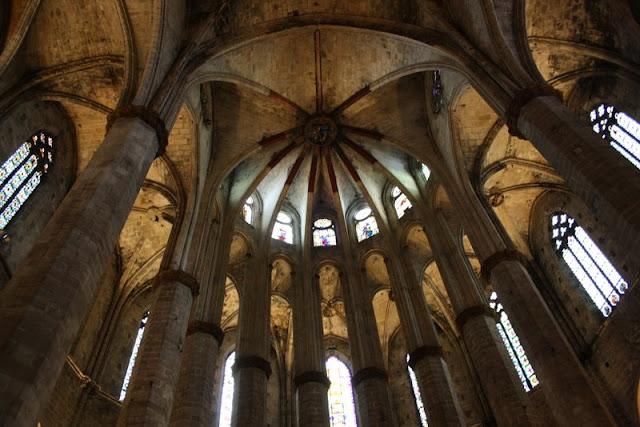 Barcelona051.JPG