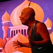 Aladdin 30.jpg