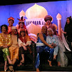 Aladdin 39.jpg